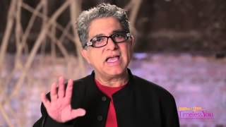 Video Dropping 10 Years without Surgery - Timeless You - Deepak Chopra download MP3, 3GP, MP4, WEBM, AVI, FLV Desember 2017