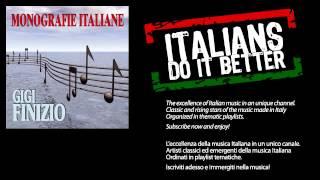 Gigi Finizio - Solo lei