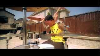 Baixar Ryan Stevenson Remix - ADDICTED - Mohombi  x DJ Assad x Craig David x Greg Parys