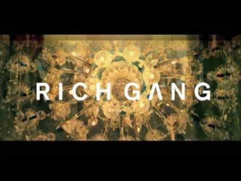Rich Gang - TapOut [REMIXZ]