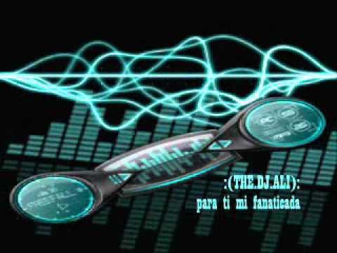 Orbital  Technologicque park ◄Extended Versi  janki►★゜・*♪:。:☠