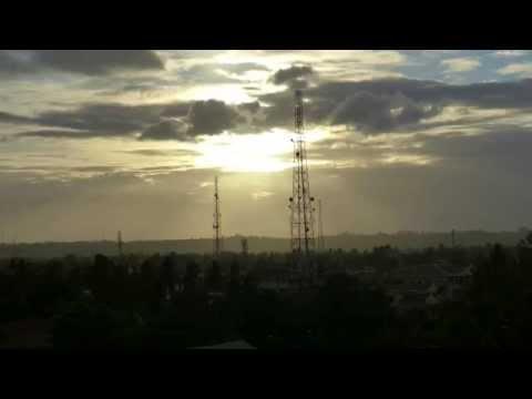 Tanzania teaching project, safari & Zanzibar