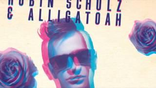 Скачать Robin Schulz Alligatoah Willst Du Bassgainer Bootleg Remix