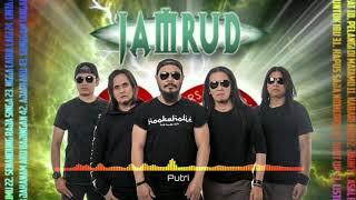 Jamrud - Putri (HQ Audio)