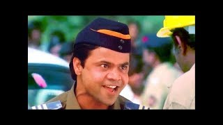 paresh raval best comedy ever