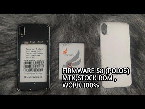 firmware-maxtron-s8-(polos)-mtk,-s8-20180720,-(stock-rom)-asli,-work-100%