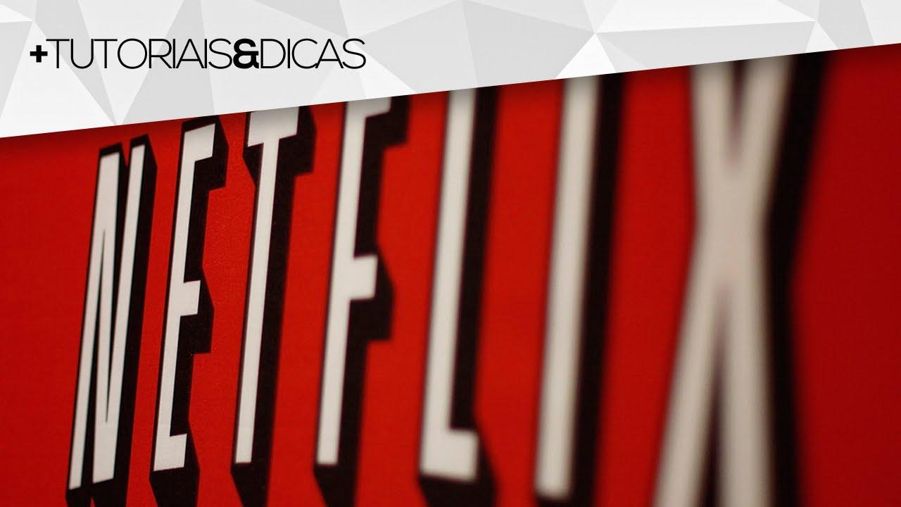 Netflix du porno