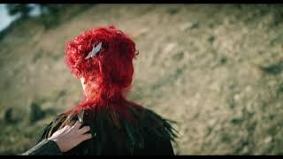 """Страшная мать"" Ана Урушадзе / 'Scary Mother' Ana Urushadze"