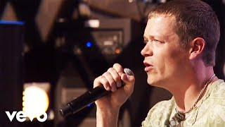 3 Doors Down - Kryptonite Aol Sessions @ www.OfficialVideos.Net