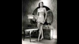 Repeat youtube video THE GOLDEN AGE OF GIRDLES (6)