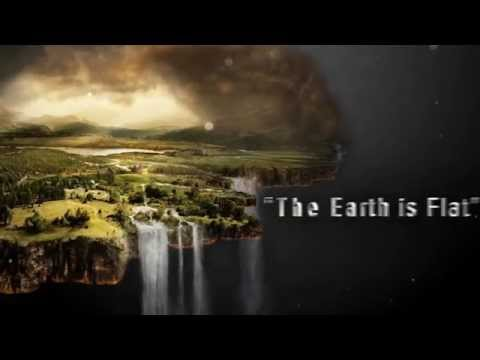 LifeVantage / The Earth Is Flat - US Version thumbnail