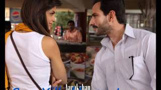 Ik Chance Aarakshan song 2011 HD