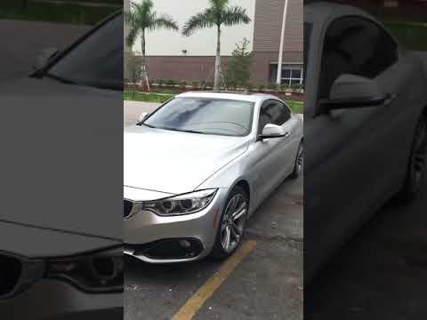 Продаётся бизнес автосервис 464 м2 в городе Hollywood Florida USA $250 000