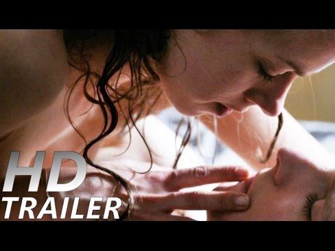 MA FOLIE | Trailer deutsch german [HD]