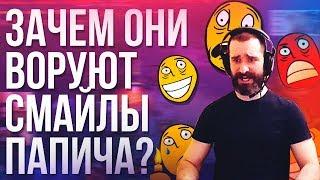 РОСТОВСКИЙ ФЕНИКС ДОВЕЛ ШТОРМА ДО ЛИВА + БОНУС КОНТЕНТ В КОНЦЕ