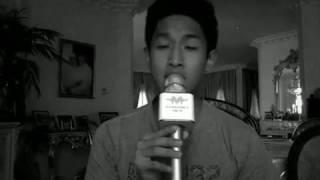 Aziz harun VBOXING!!
