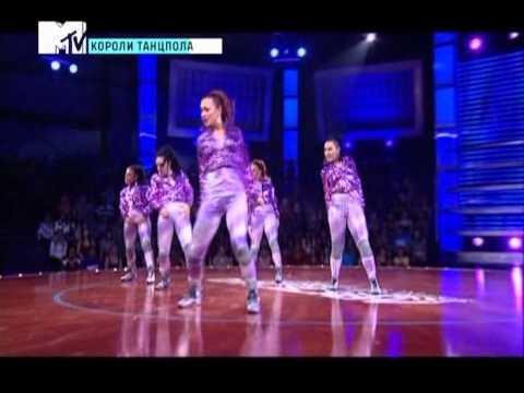 Download America's Best Dance Crew Season 4 Episode 7 Part 3/3