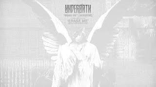 Underoath - Wake Me (Acoustic)