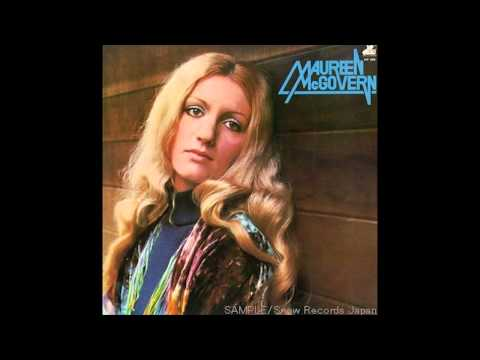 Maureen McGovern   Put A Little Love Away 1974
