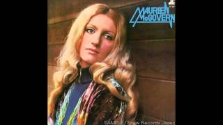 Watch Maureen McGovern Put A Little Love Away video