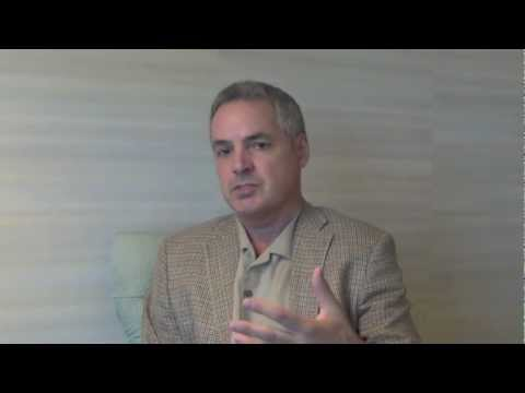 Robert Sampson discusses his book GREAT AMERICAN CITIES