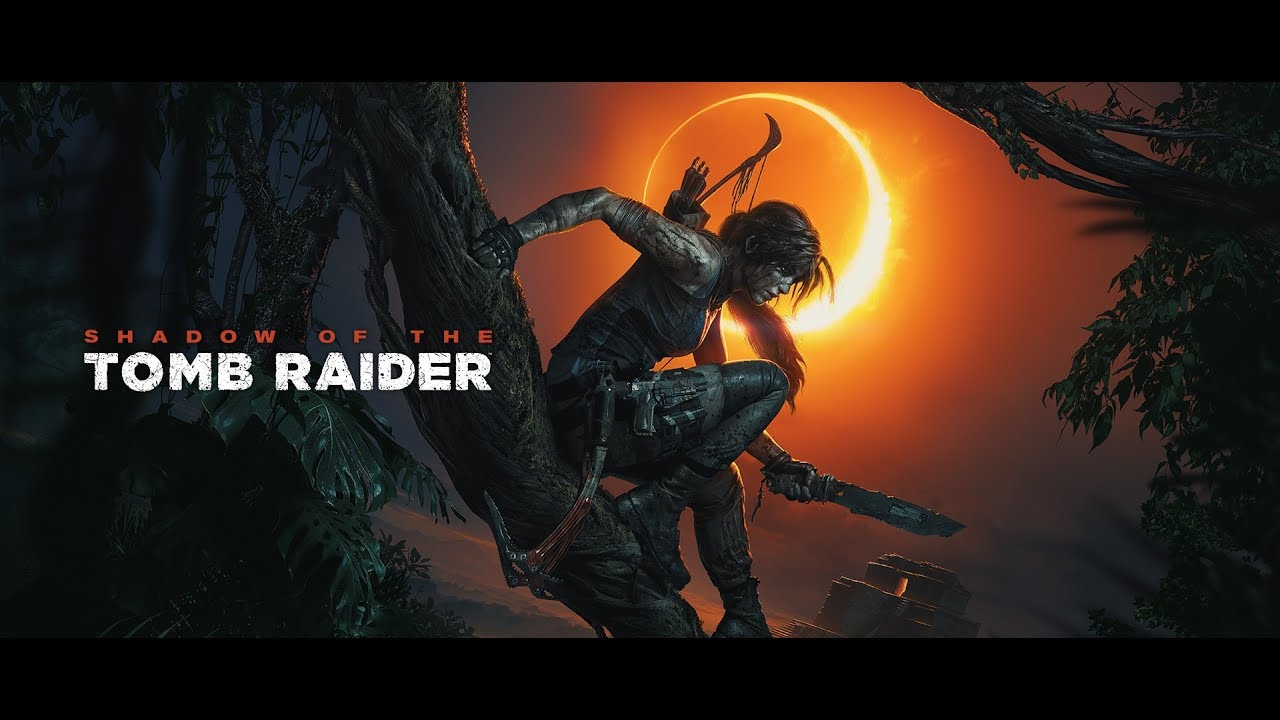 Shadow of the Tomb Raider Trainer | MrAntiFun, PC Video Game