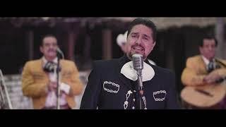 Omar Arreola - El Indio Enamorado (Video Oficial)