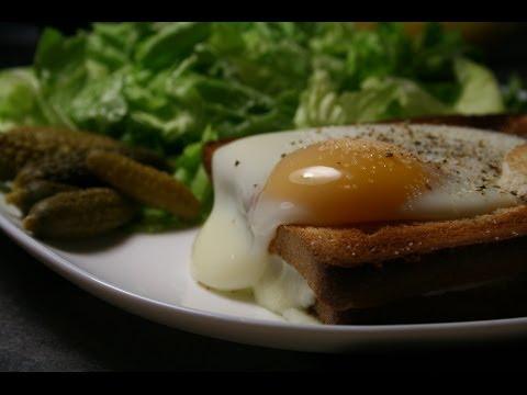croque-madame-bacon-mozzarella
