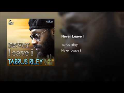 Never Leave I