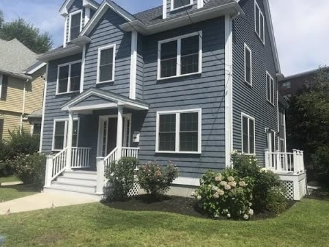 13-chestnut-st-#13,-arlington,-ma-02474---mls-#72671788