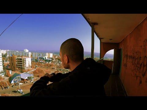 romaN - Strigatul Ciocanei (cu Socez) [Video]