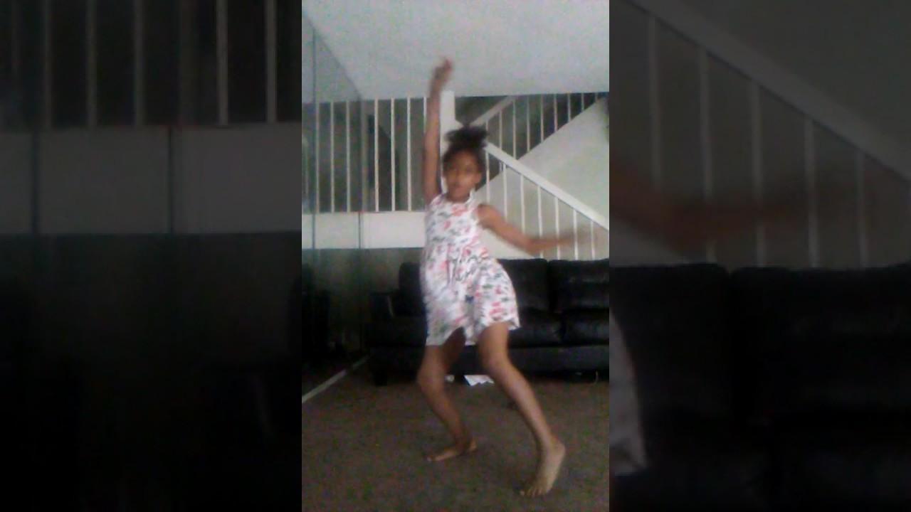 ABC gymnastics challenge (part 2)