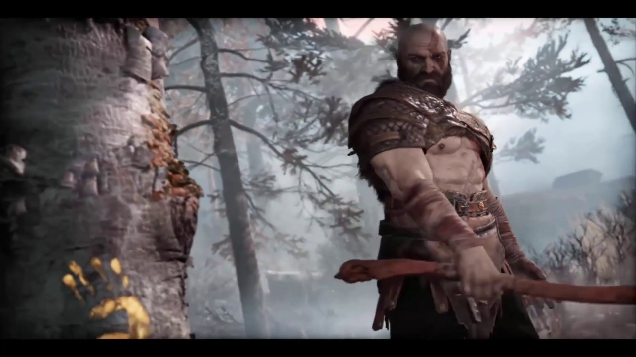 ocean of games god of war 3