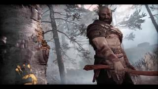 How to install God of War PC (God of War 4 PC) 2018