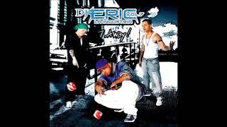 Baixar 07. DJ Eric - La Industria 7...2003 ((ÁLBUM COMPLETO))