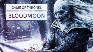 Alles zum Prequel von Game of Thrones: Bloodmoon