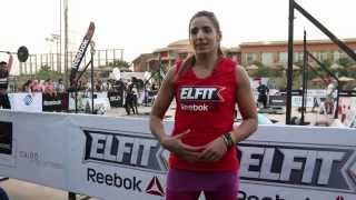 They said about ELFIT