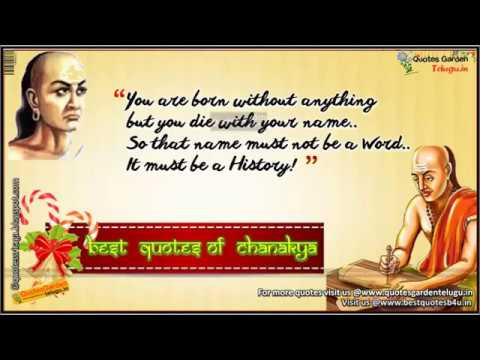 quotes chanakya quotes in hindi quotesgram