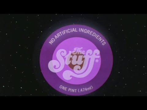 The Stuff (Full online)