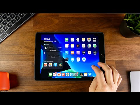 Is The Cheapest IPad The Best IPad??