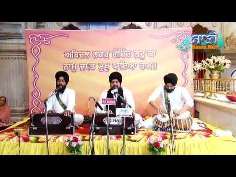 Bhai-Sukhpreet-Singhji-Amritsarwale-At-G-Sisganj-Sahib-On-23-June-2017
