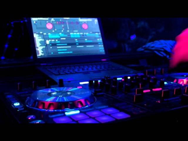 Nostop New 3Cha By Mr Dy Bek+Mr Pheak