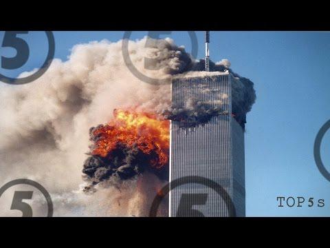 5 Nostradamus Predictions That Came True