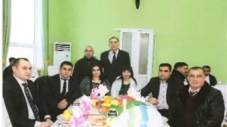 Mahmud Neftcalali - Teki Sen Sesle Meni