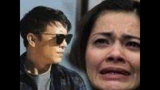 Mantan Suami Cut Tari Ternyata Simpan Fakta Lain Tentang Video Skandal Ariel NOAH