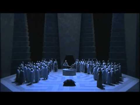 Introduo A Parsifal De Richard Wagner