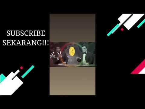 RAMALAN ElON MUSK DI SNL TENTANG DOGECOIN!!! | TIKTOKCLIP