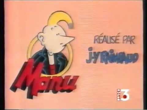 Cartoni animati anni 80 90 sigla manu youtube