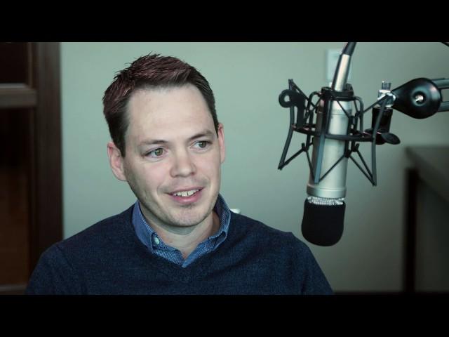 Silver Ranch Podcast   Jake Axtman (Axtman & Associates)