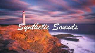 Martin Jensen - Solo Dance (Øien Bootleg Remix)